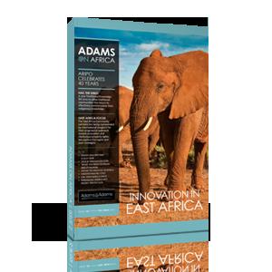 AdamsonAfrica-3d-cover-1