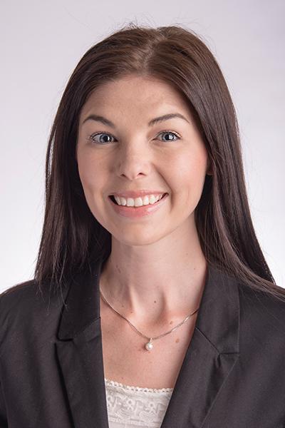 Alicia Heyneke