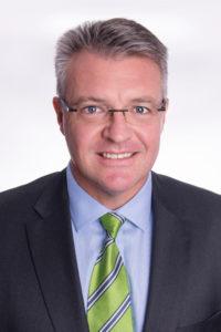 Gerard_Du Plessis