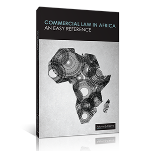 Commercial-law-in-africa
