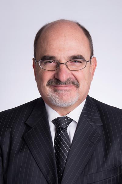 Dario Tanziani