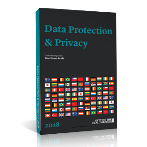 Data-Privacy-3D-Block-1