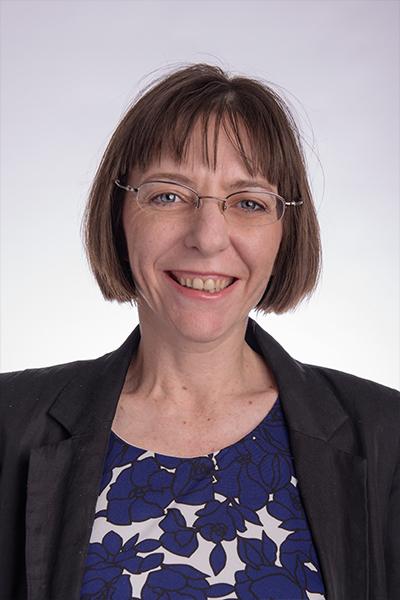 Deborah  Marsicano