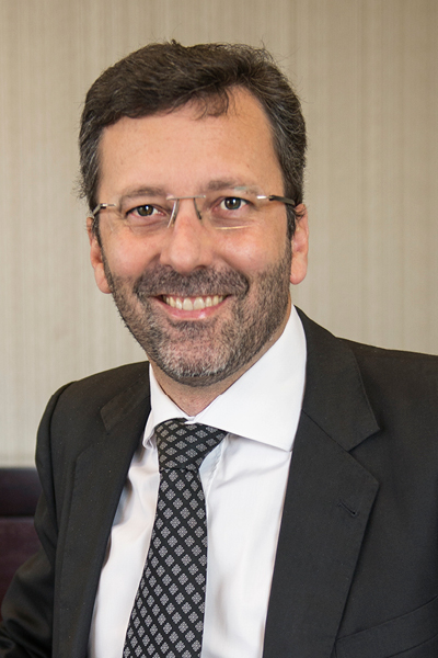 Dieter Welthagen