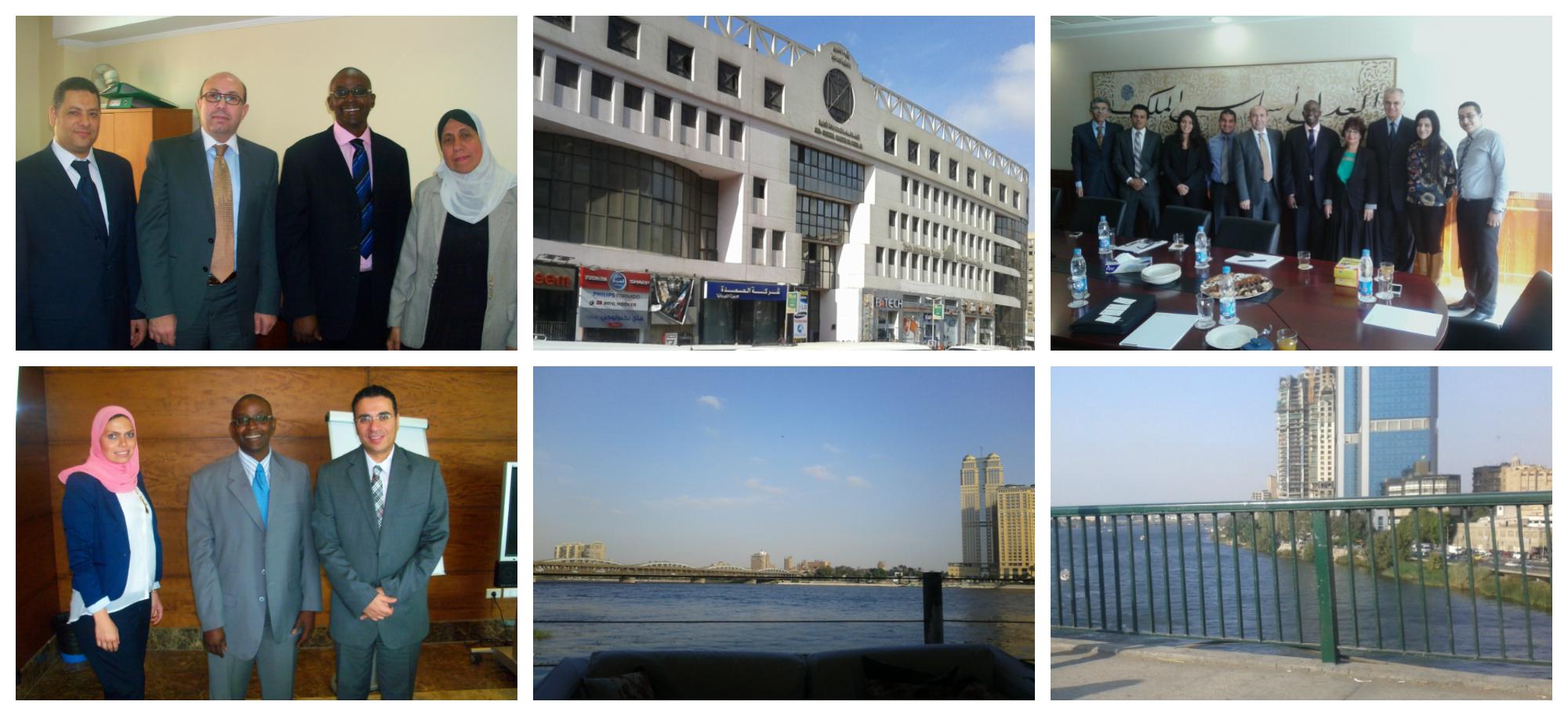 Egypt_law