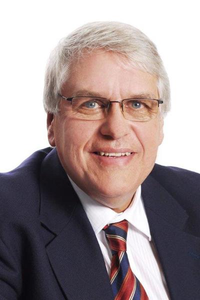 Gavin Kotzé