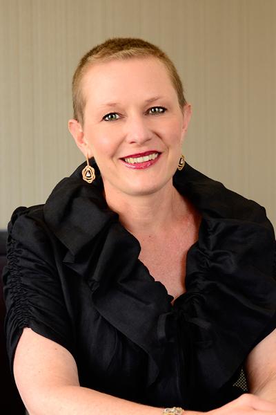 Janice  Galvad
