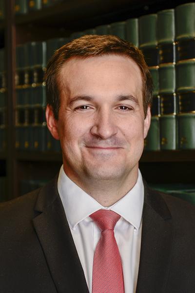 Pieter Visagie