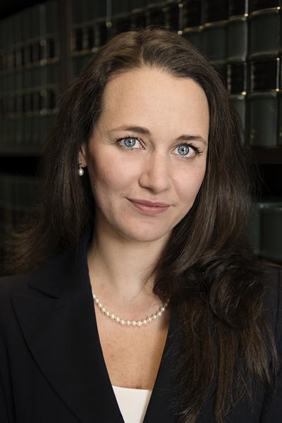 Renee  Nienaber