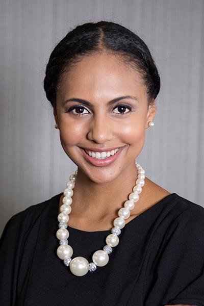 Robyn  Müller-Mabuza