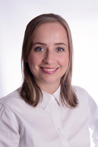 Sophia  Czarnocki