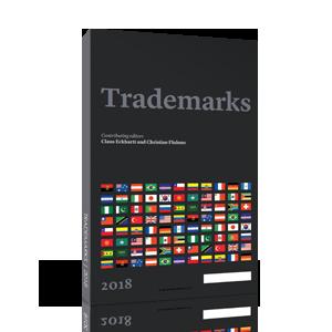 Trademarks-3D-Block-1
