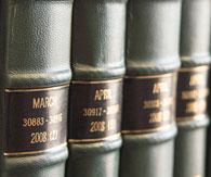A&A Publications