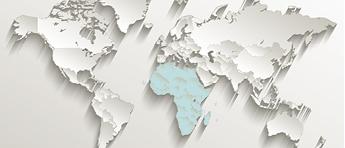 Africa_Africa