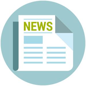 latest legal news