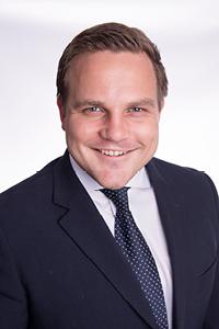 Nicholas Rosslee