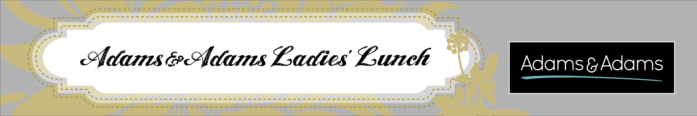 Ladies Lunch | Cape Town