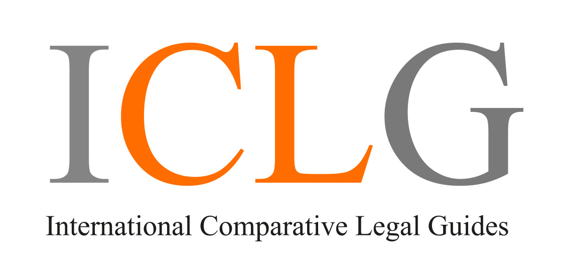 iclg-logo-black-orange-standard