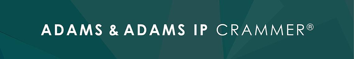 IP CRAMMER 2016