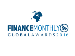 2016-finance-monthly-global