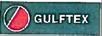gulftex-logo