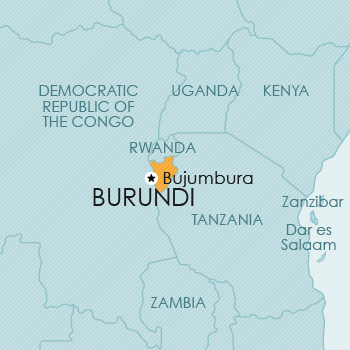 Intellectual Property Guide Burundi