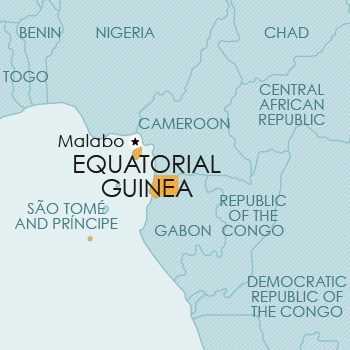 Intellectual Property Equatorial Guinea