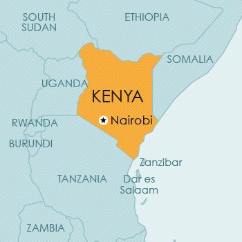 Intellectual Property Kenya