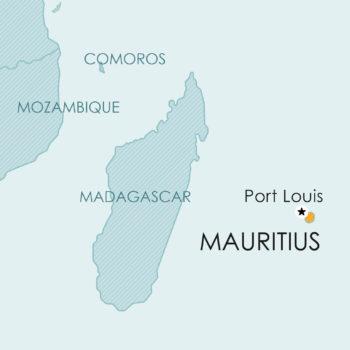 Intellectual Property Mauritius