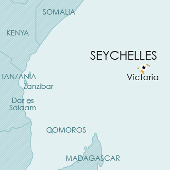 Intellectual Property Seychelles