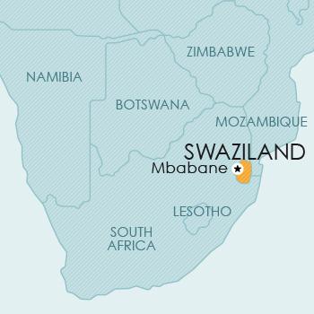 Intellectual Property Swaziland | eSwatini