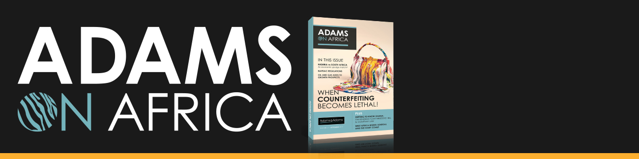 Adams on Africa_Web Banner_Sept 2017