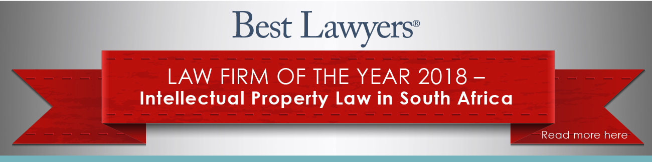 Best Lawyers_Web Banner_Firm_Nov 2017