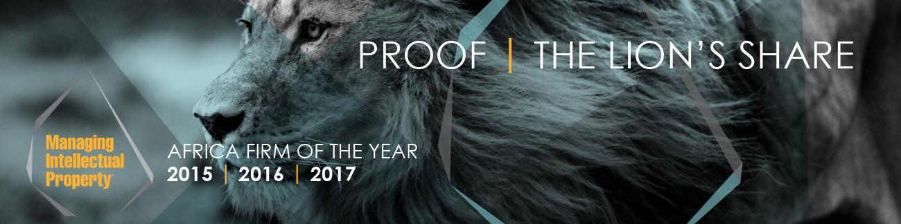 MIP-Award-2017