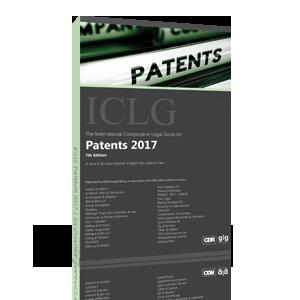 Patents-3d-2017
