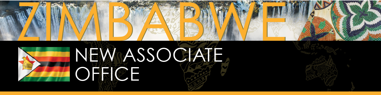 New Associate Office in Zimbabwe for Adams & Adams