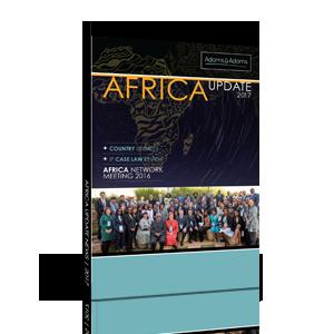 Africa-Update-3D-Block-1