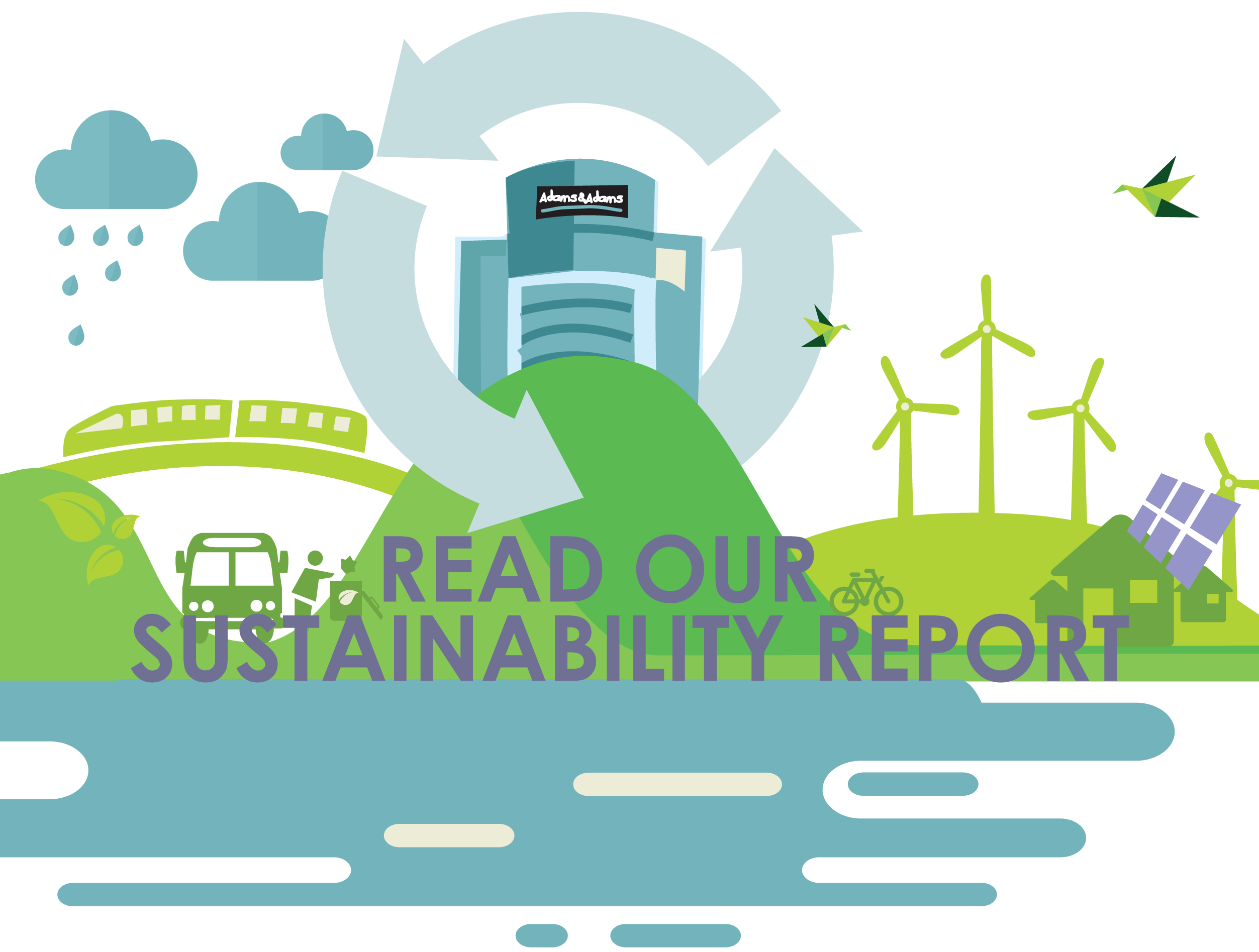 Adams_Sustainability Report_2016a