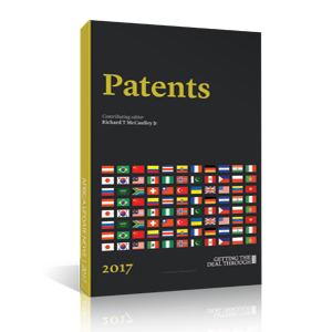 Patents-3D