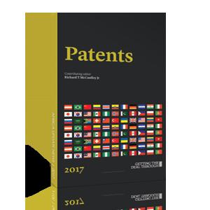 Patents-3D