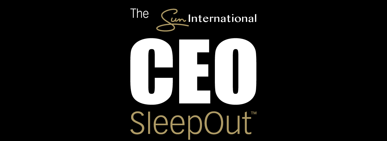 CEO SleepOut_Main