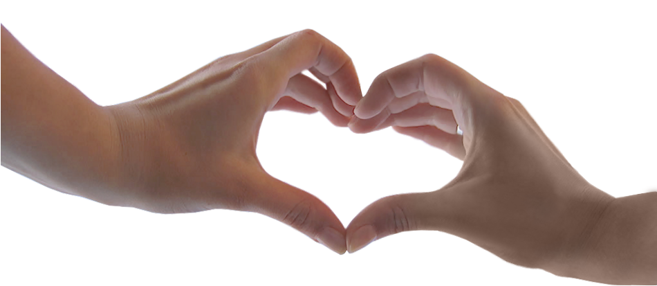 Heart_with_Hands_PNG_Clipart_Image