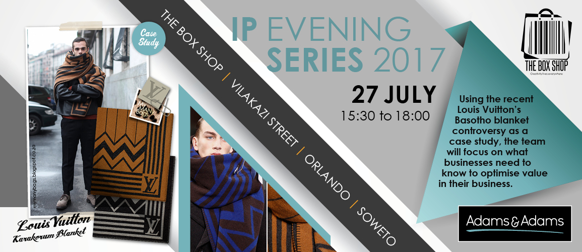 IP EVENING Series_July 2017_Post
