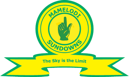 Mamelodi-Sundowns-logo
