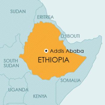 Intellectual Property Ethiopia