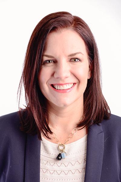 Kelly Thompson