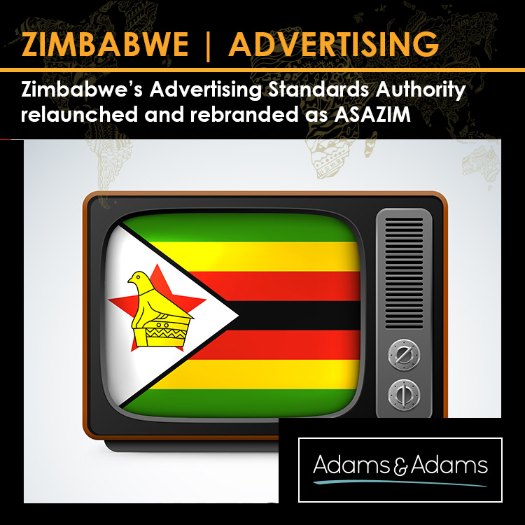 ZIMBABWE | ADVERTISING AUTHORITY GAINS MOMENTUM