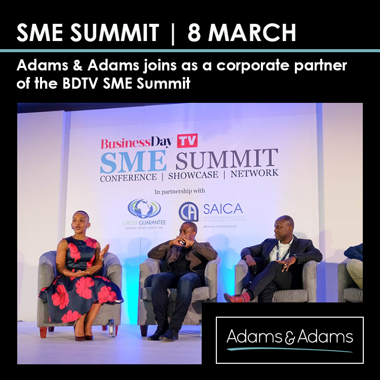 BOOST YOUR BUSINESS AT THE 2018 BDTV SME SUMMIT