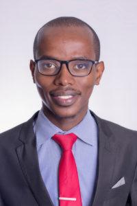 Mthokozisi Maphumulo