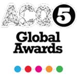 Awards-ACQ5